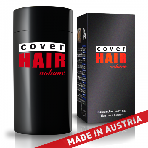 Cover Hair Produktfotos Made in Austria mit Schachtel.png