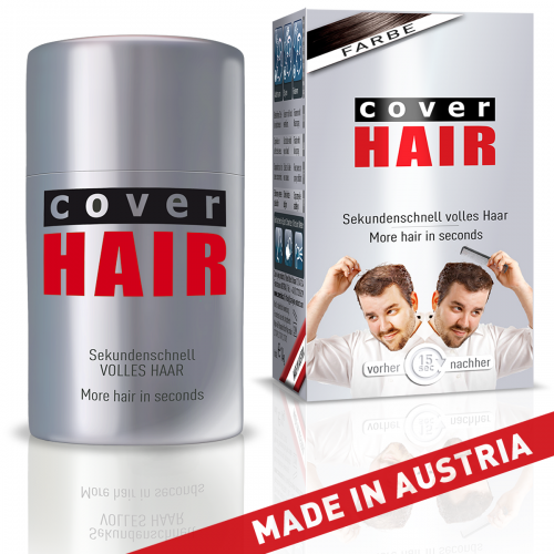 Cover Hair 14 Gramm Produktfoto Made in Austria.png