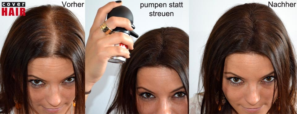 Cover Hair Pumpsprayaufsatz.jpg