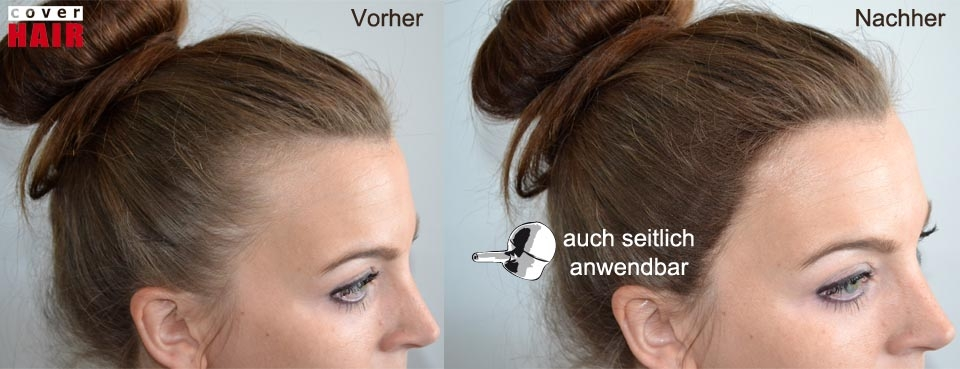 Cover Hair Pumpspray 3 mit Text.jpg